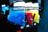 corporate-slushie-machine-rental-vancouver
