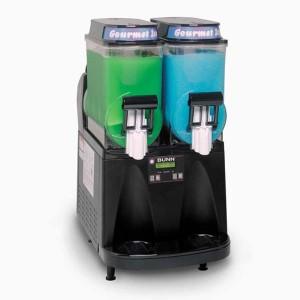 margarita-machine-rental-vancouver